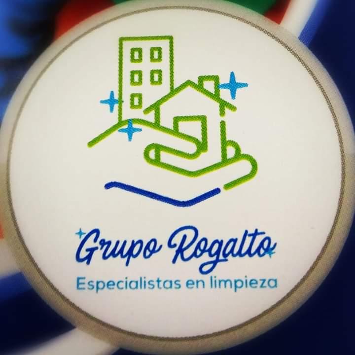 Grupo Rogalto