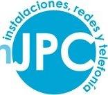 Jpc - Remodelaciones