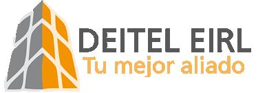 Maestranza Deitel