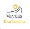 Transportes & Mudanzas Vaycas