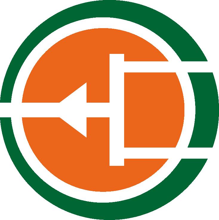 Dieleco Ingenieria Spa