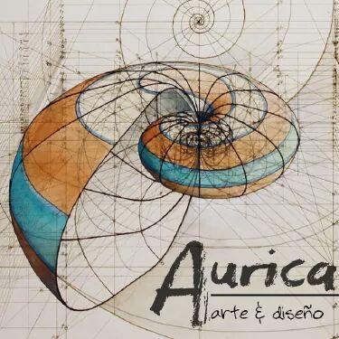 Aurica Arte Y Diseño
