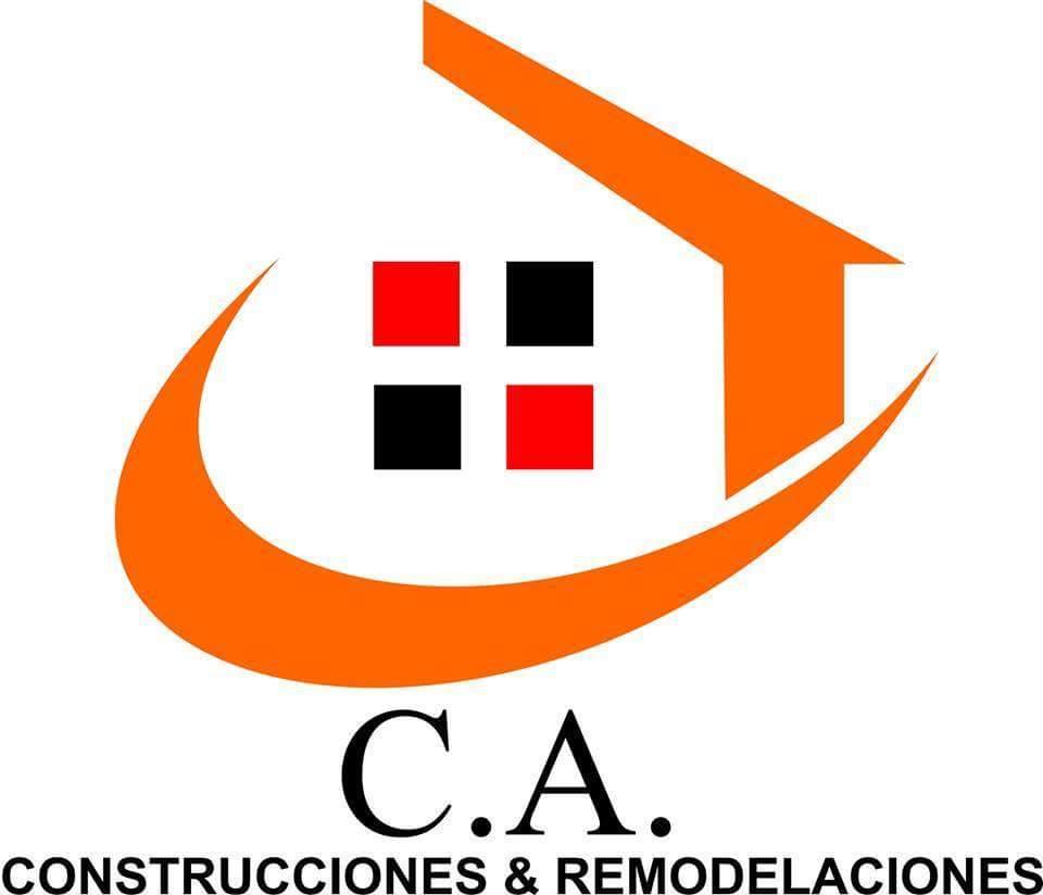 C.a.construcciones Y Remodelaciones Limitada.