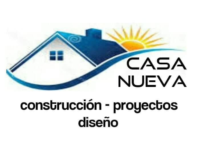 Casa Nueva - Construcciones