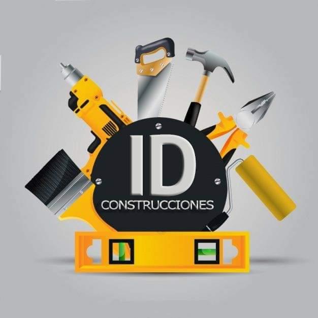 Id Construcciones