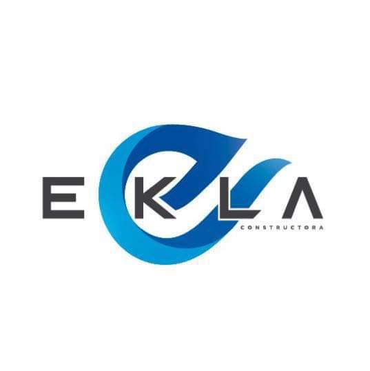 Ekla Constructora.