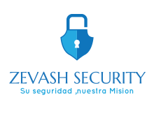 Zevash Security