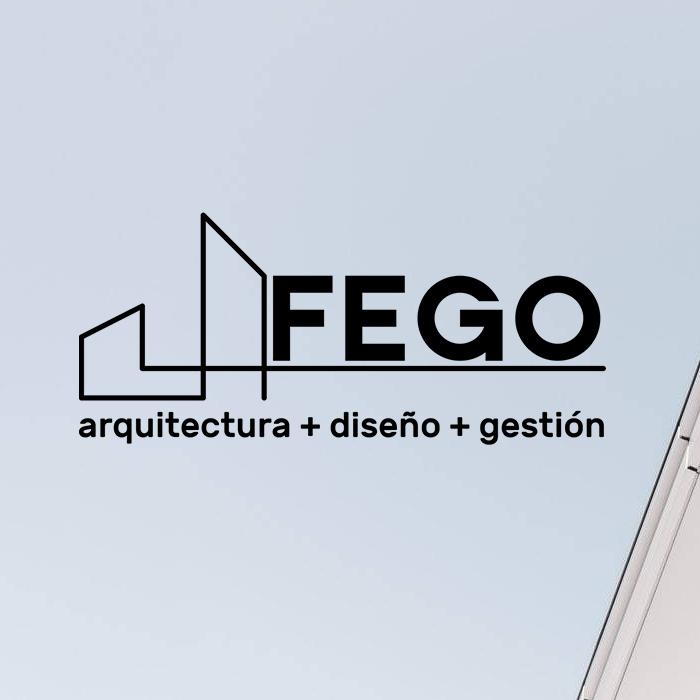 FEGO Arquitectos