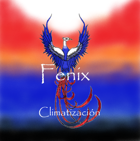 Fenix Climatizacion SPA