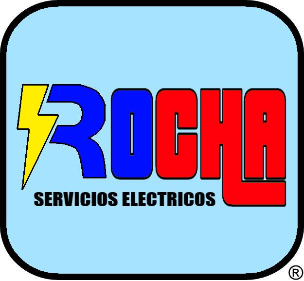 Servicios Eléctricos Rocha