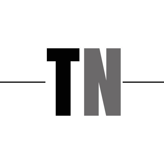 Tectonaus Ltda.