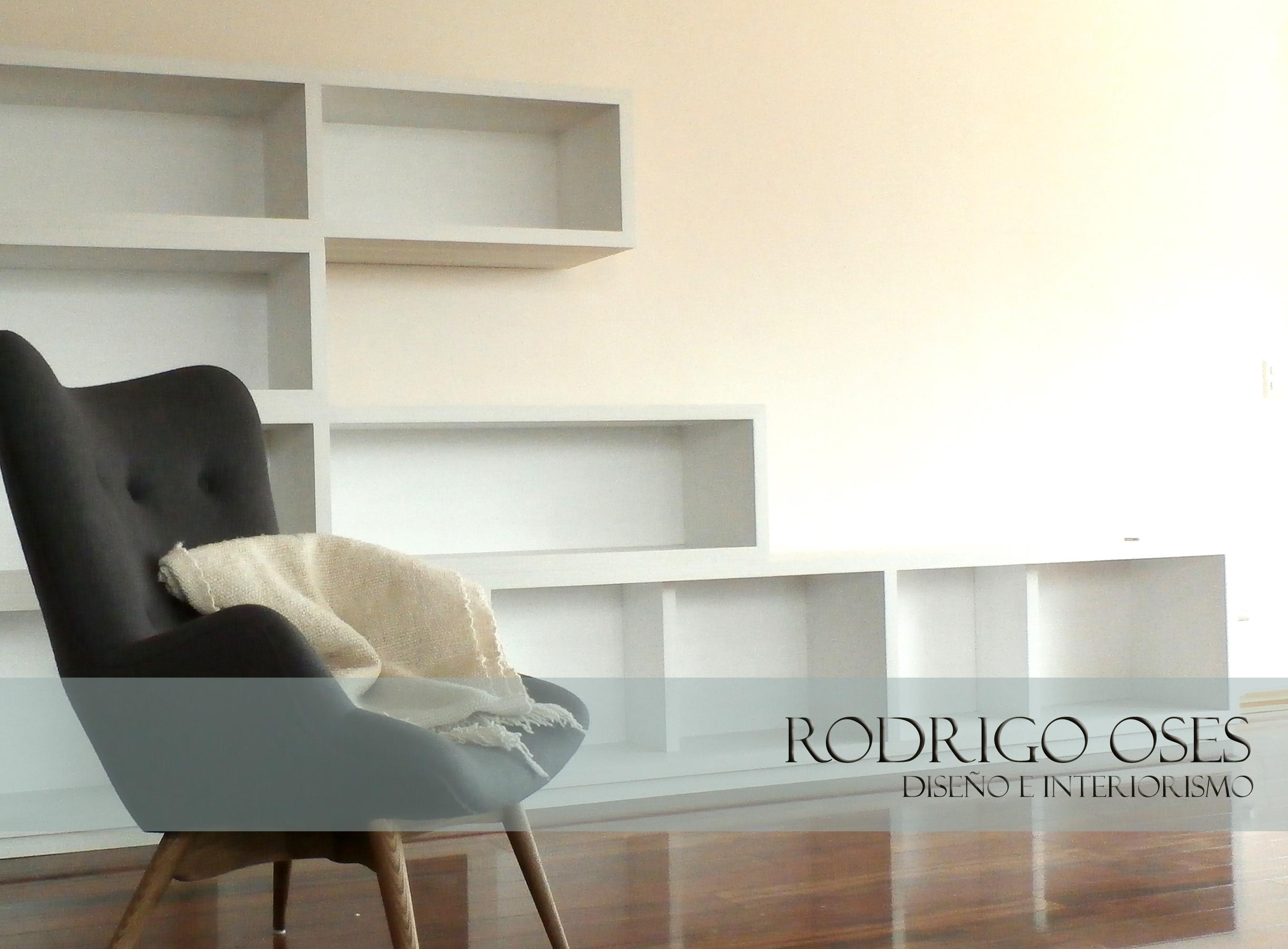 Rodrigo Oses