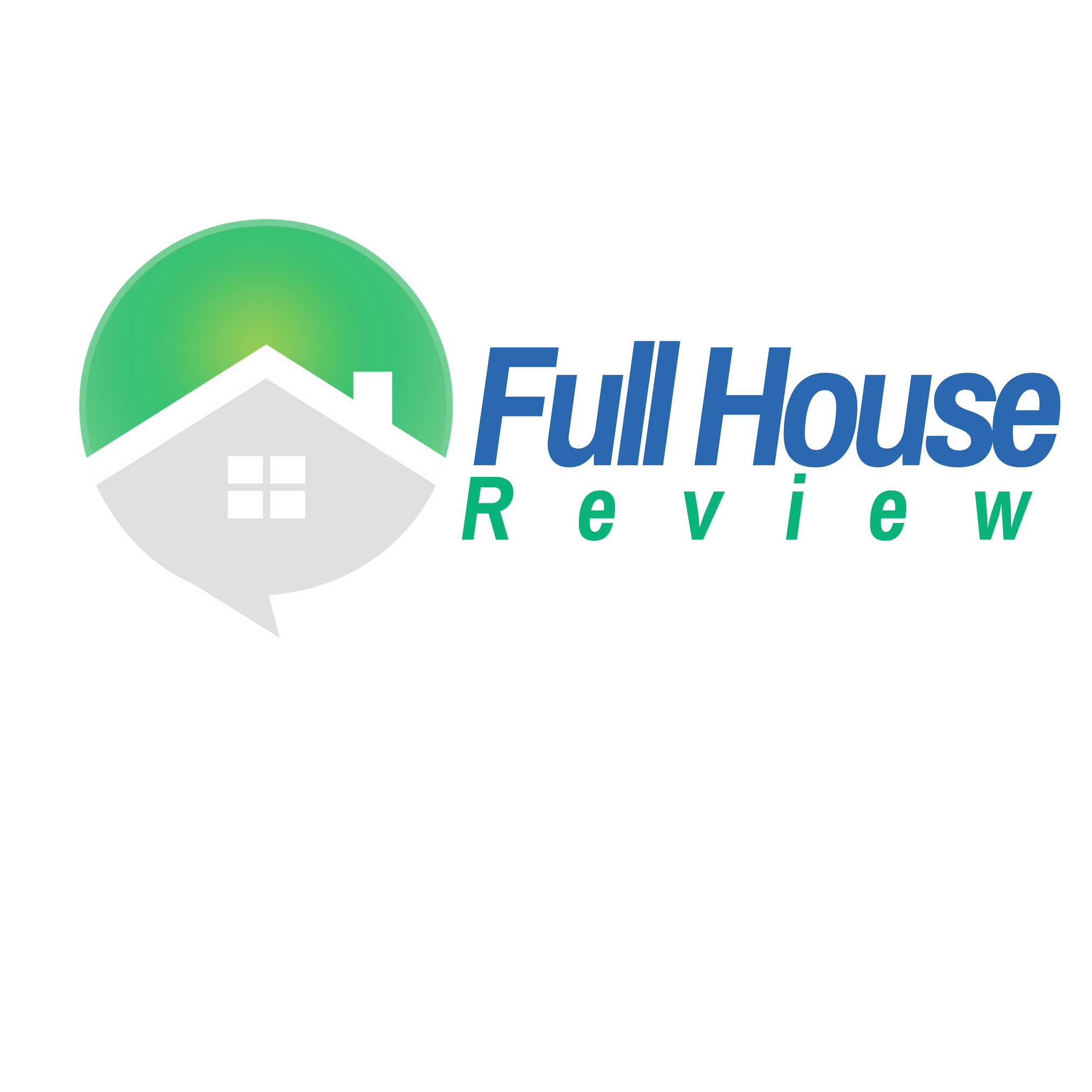 Full House Review