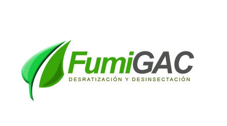 Fumigac