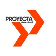 Proyecta Spa