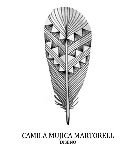 Camila Mujica