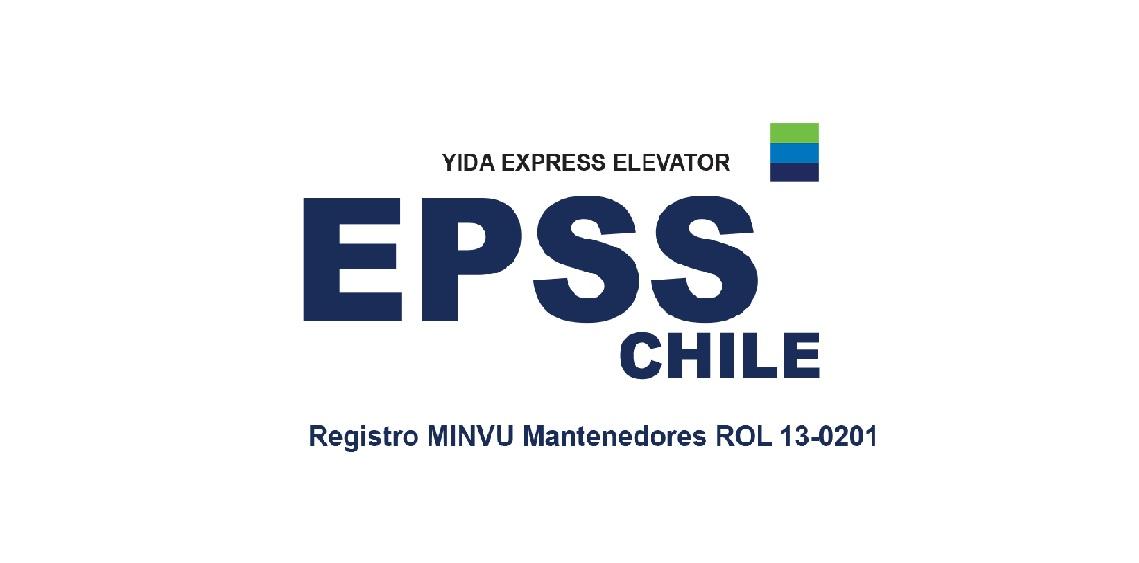 EPSS YIDA EXPRESS ELEVATOR CHILE SPA