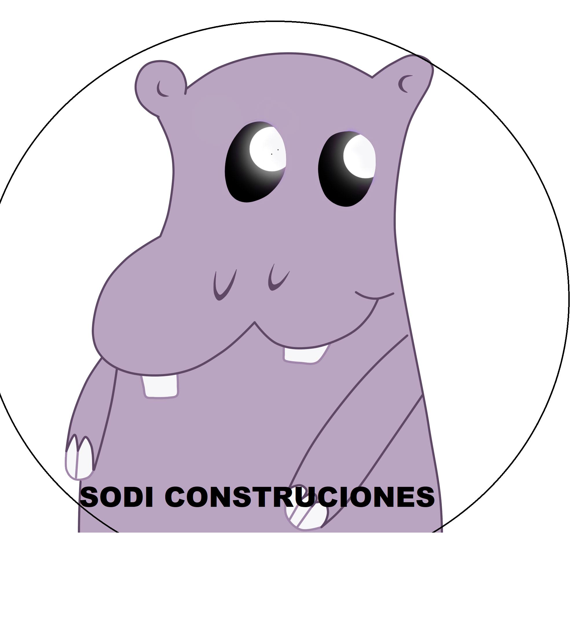 Sodi Construcciones
