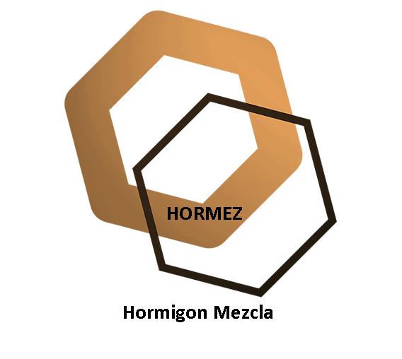 Hormez