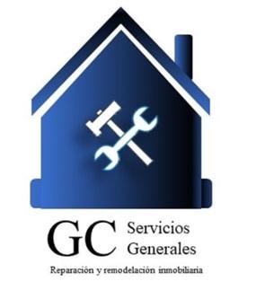 Servicios Generales Guerrero Chacon