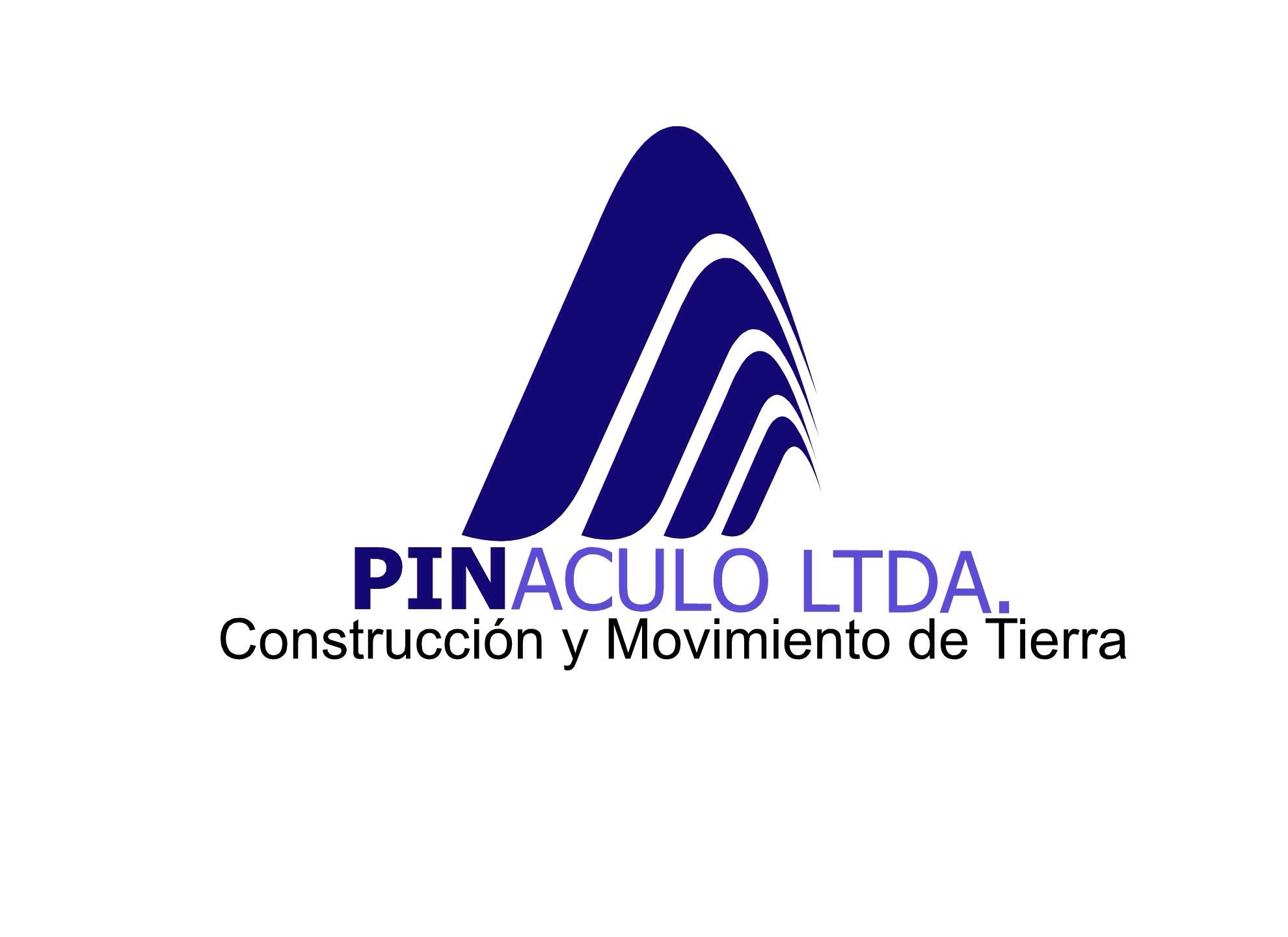 Constructora Pinaculo Ltda