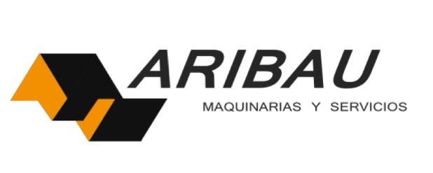 Aribau Ltda
