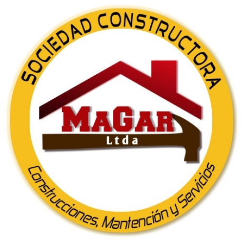 Constructora Magar Ltda.