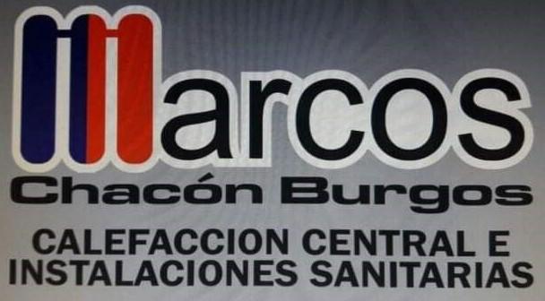 Marcos Climatizaciones