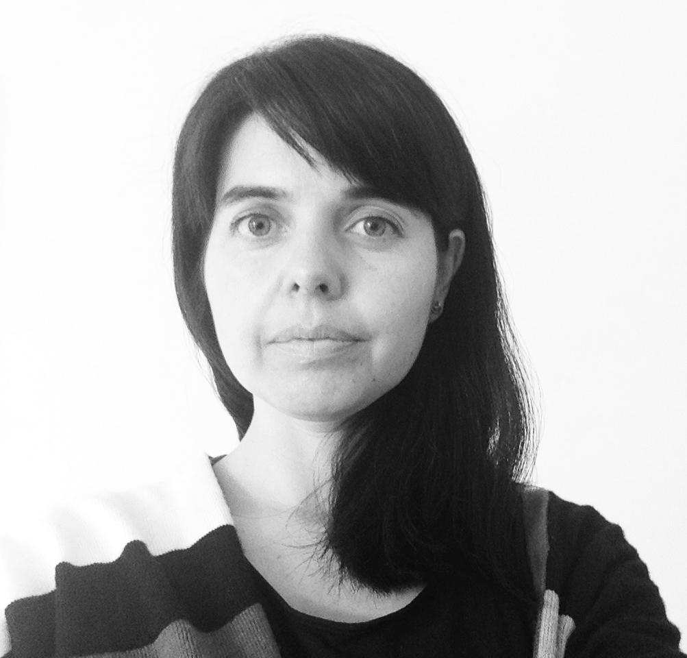DANIELA VALENZUELA E.I.R.L