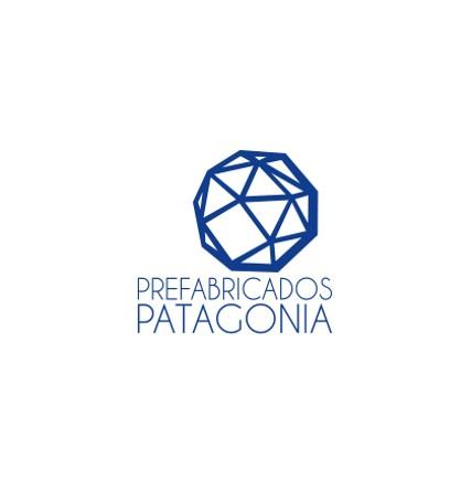 DISEÑO Y CONSTRUCCIONES PREFABRICADAS
