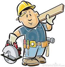 Instalaciones Eléctricas Certificadas,obras Menores, Emergencias...