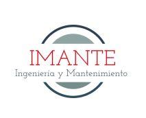 Sociedad Imante Ltda