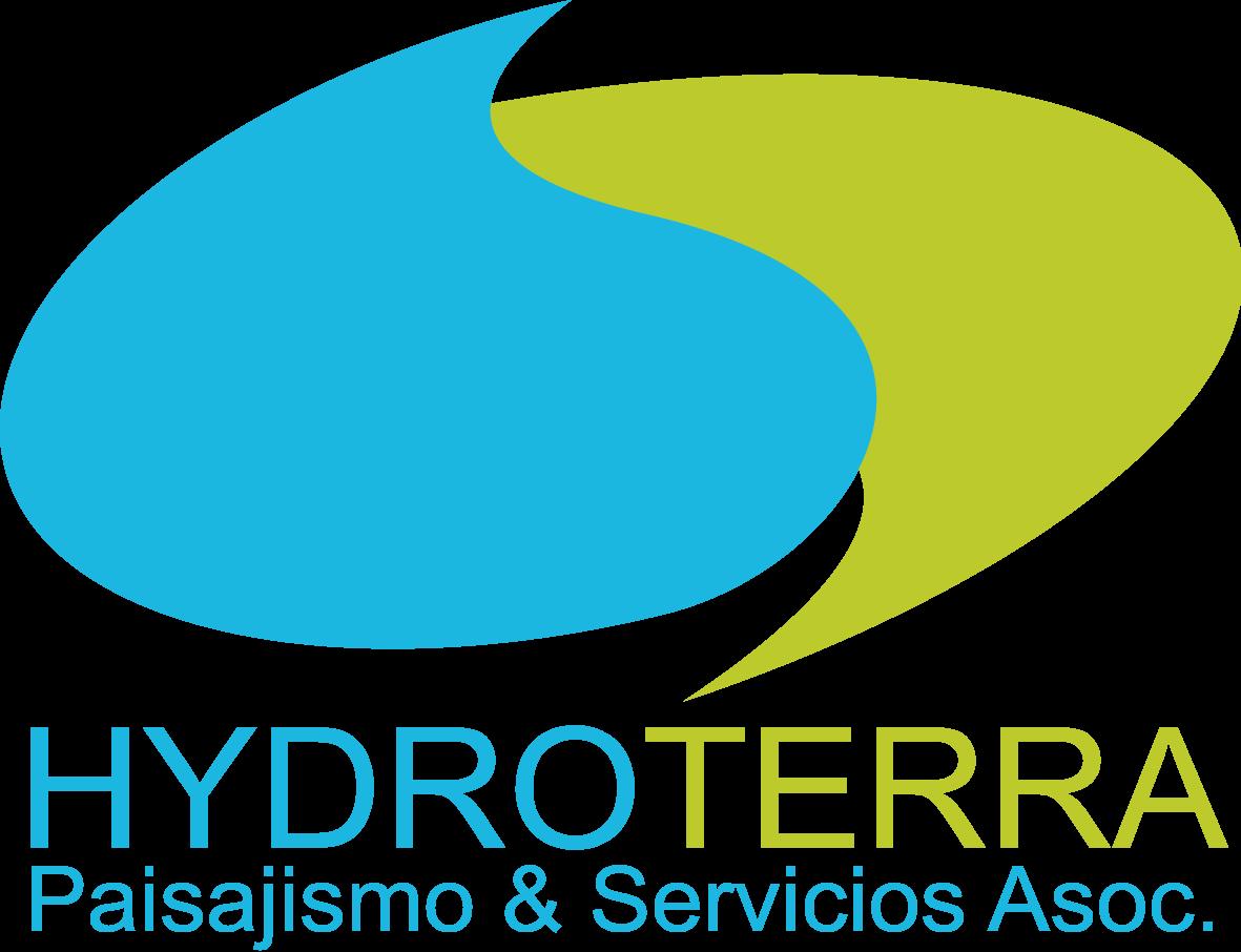 Hydroterra Paisajismo