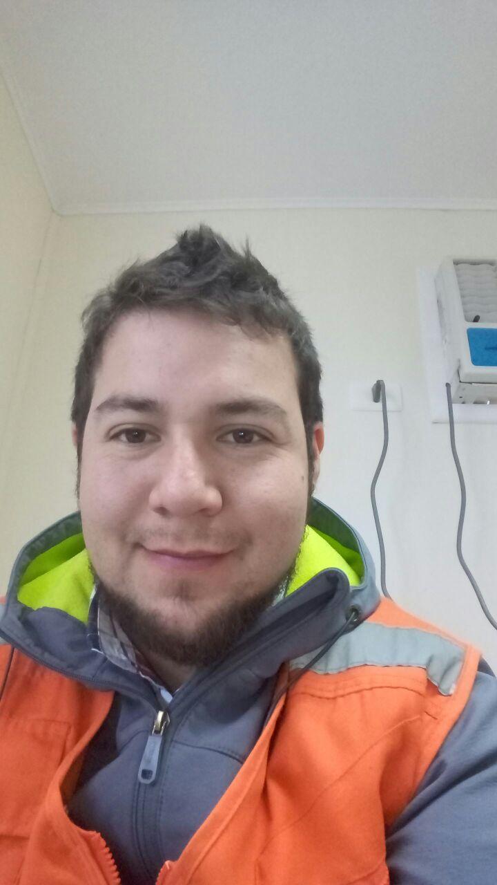Electricidad Camilo Perez