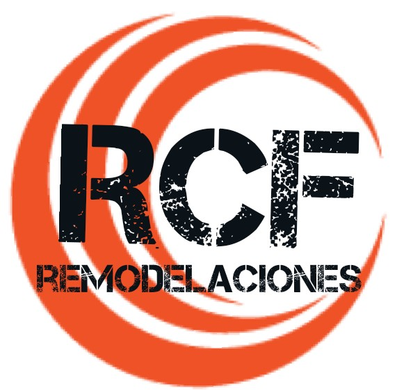 RCF_Remodelaciones