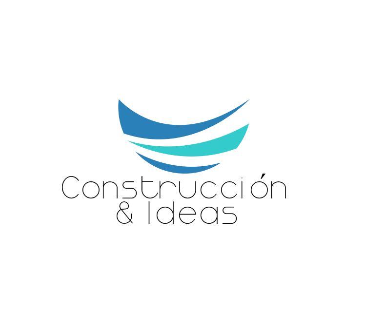Construcciòn E Ideas
