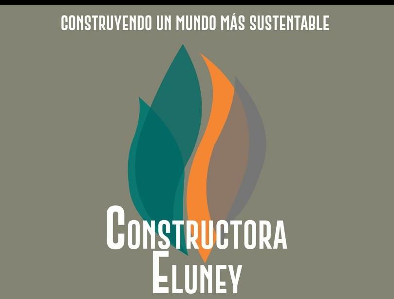 Constructora Eluney