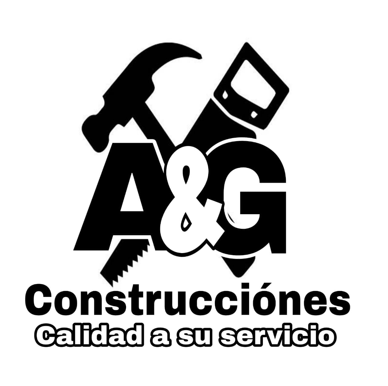A&G Construcciones