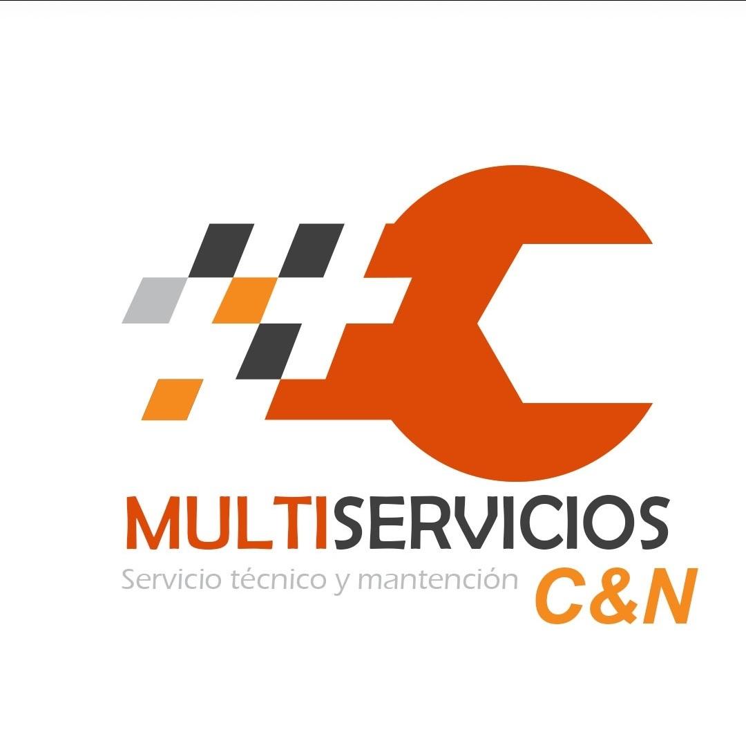 Multiservicios C&N
