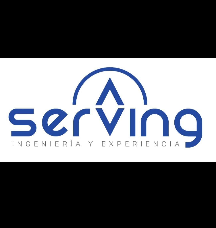 Serving Limitada