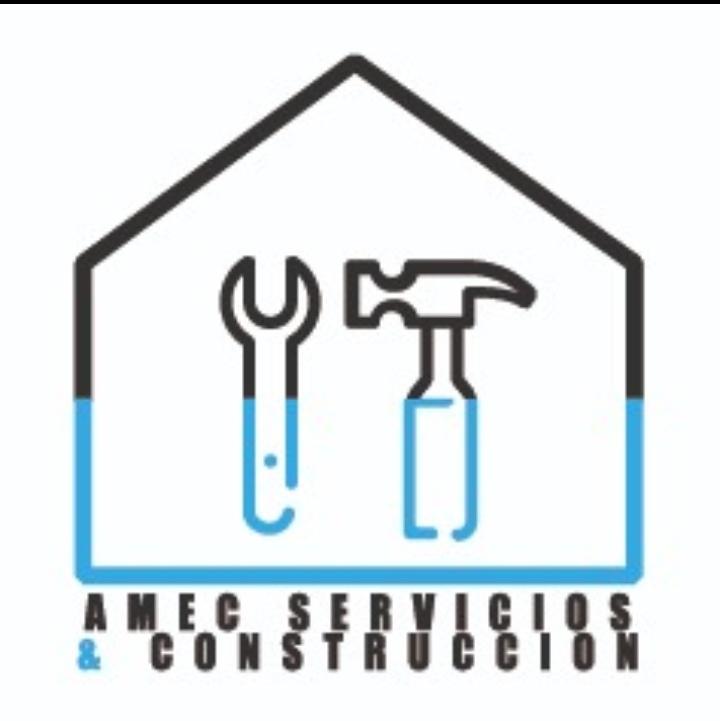 Amec Servicios Y Construcción