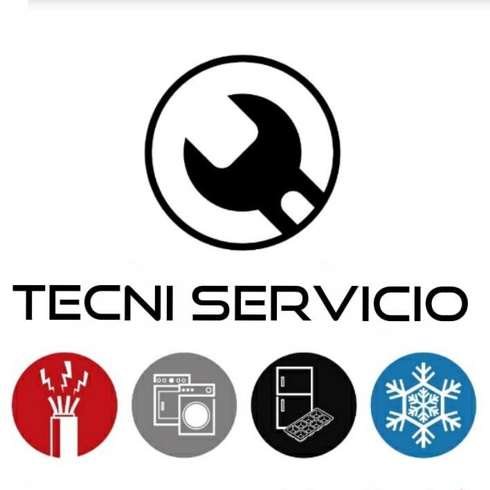 ServiTec R&A