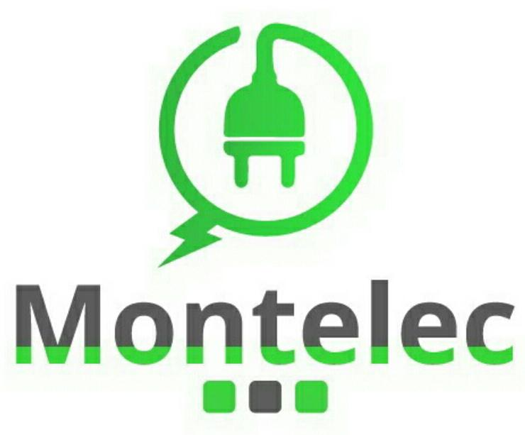 Montelec Spa