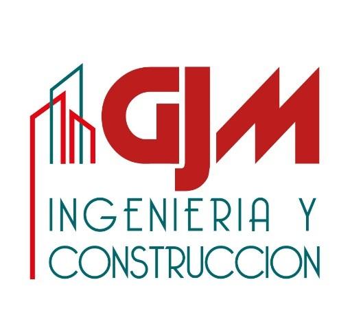 GJM Construcciones