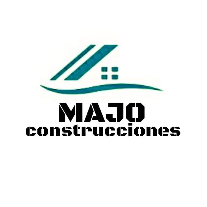 Majo Construcciones E.i.r.l