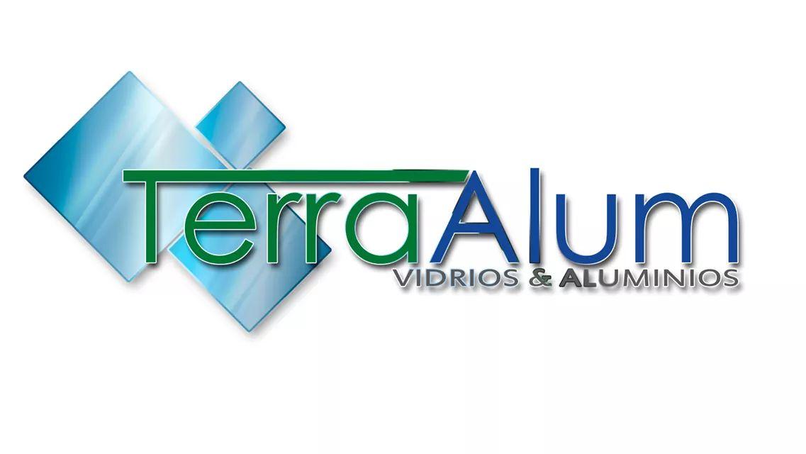 Terra Alum