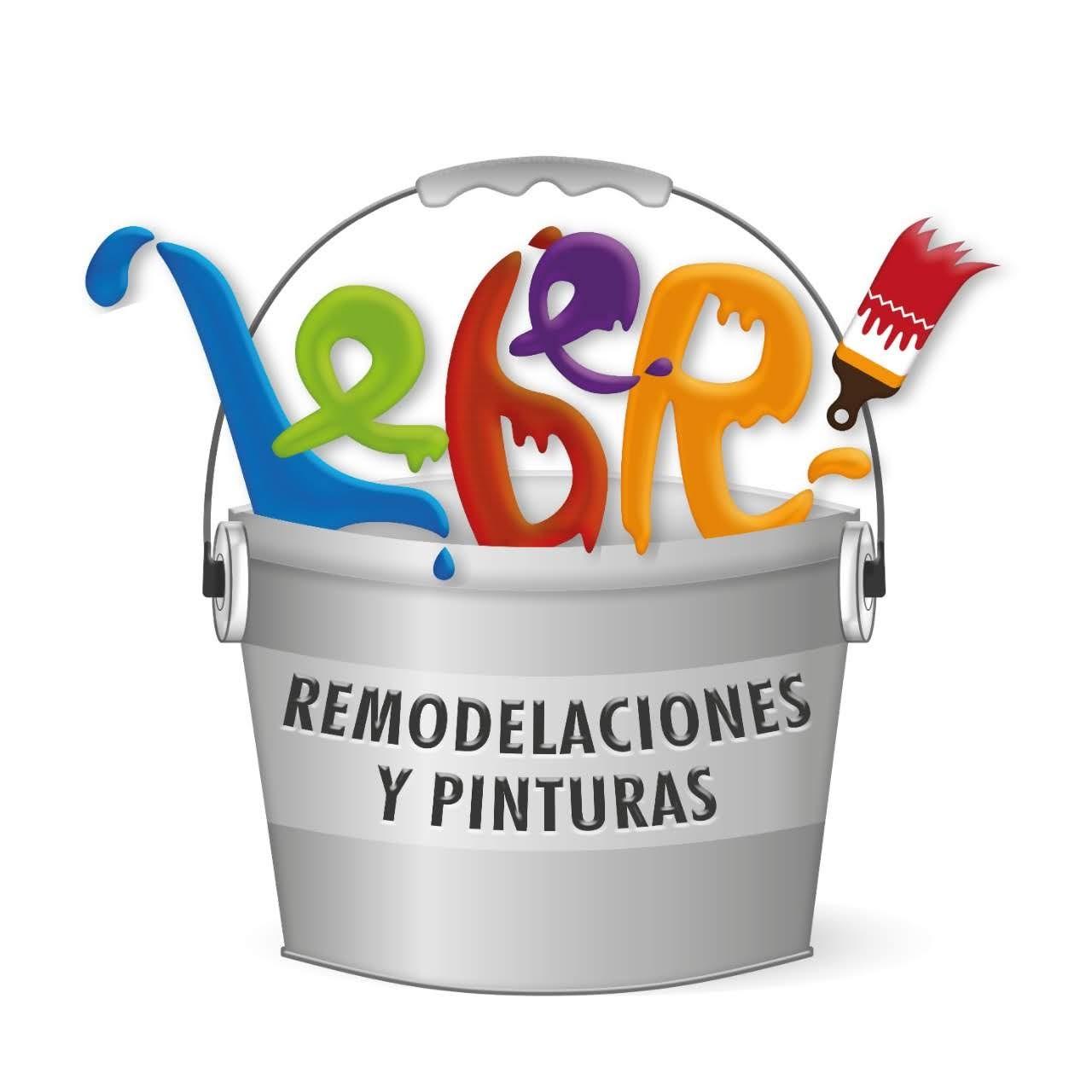 Remodelaciones y Pinturas Leber