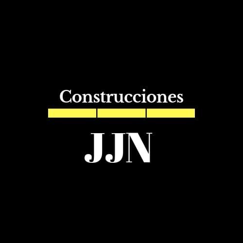 Construcciones y Servicios J.J.N