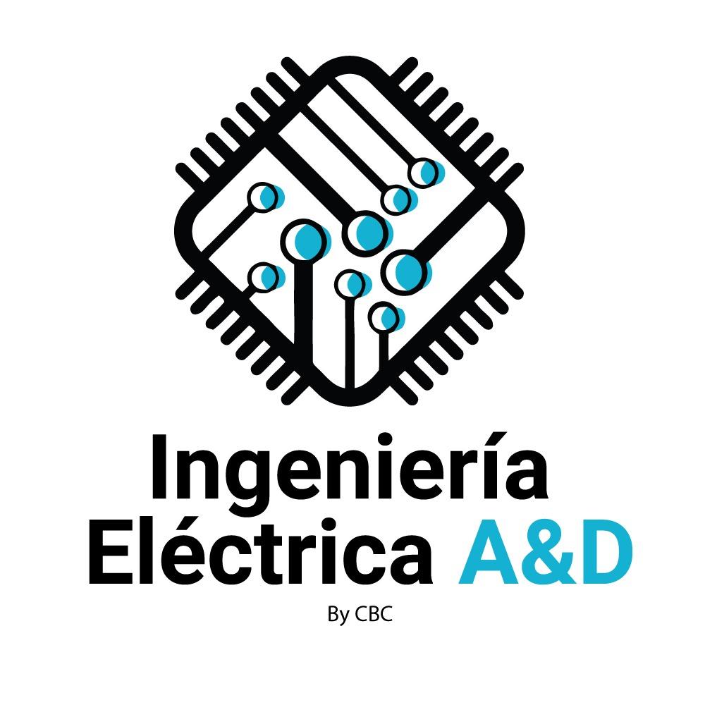 Ingenieria Electrica A&D