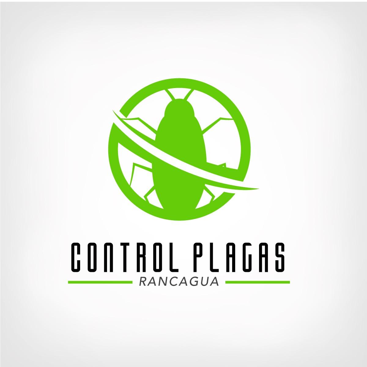 Control Plagas Rancagua